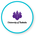 Univercity of Tsukuba